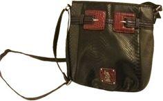 45 Best handbags images   Bags, Hand bags, Handbags fa95154897