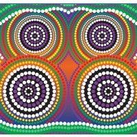 aboriginal art 2015 - Google Search