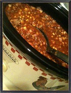 Campsite Taco Soup    This is a healthy recipe and is compatible with the Weight Watchers  Simply Filling Technique.  For the WW PointsPlus technique,  this recipe makes 10-servings at 8-PointsPlus per serving.
