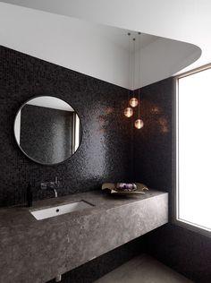 Bathroom Design   July 2014 97