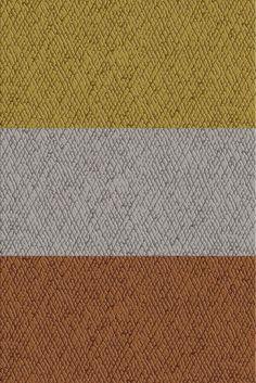 Apavisa porcelain tile 60/120 cm comes in gold, silver and bronce color. Porcelain Tile, Tiles, Detail, Gold, Bronze, Tile, Random Stuff, Colors, Room Tiles