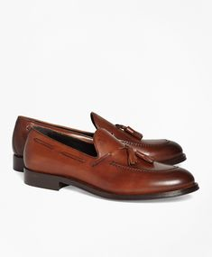 83175b251eb 62 Best Brooks Brothers Footwear images