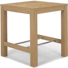 1000 ideas about table haute ikea on pinterest bar ikea - Table haute ikea ...
