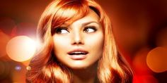 Luxe Holiday Hair in Minutes