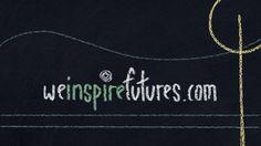 Weinspirefutures. Welcome to weinspirefutures.com!