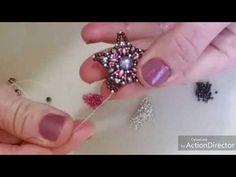 nuovo video orecchini Madame - YouTube