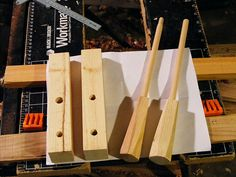 Wood Vise, Highland Woodworking, Drill Guide, Drill Press, Whittling, Pick One, Cool Eyes, Clamp, Home Projects
