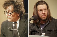 What makes a book a classic? Do Vonnegut & David Foster Wallace qualify, and if not, why not?