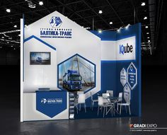 Stage Set Design, Event Design, Exhibition Stall Design, Exhibition Stands, Stand Design, 3d Design, Expo Stand, Backdrop Design, Digital Wall