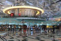 Imobiliaria Anderson Martins : Conheça os cinco aeroportos mais bonitos do mundo!...