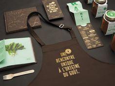 #inspiringbrands La Vittoria 2013 by Lg2Boutique