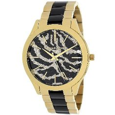 Freaky Friday Blowout: Watches and Eyewear