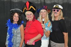 photo booth rental western mass