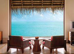 Мальдивы Курорт 25