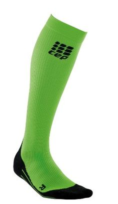 CEP Compression - Calcetines de running para mujer, tamaño II (9.5 - 12.25 inch calf), color verde - http://paracorrer.com/producto/cep-compression-calcetines-de-running-para-mujer-tamano-ii-9-5-12-25-inch-calf-color-verde/