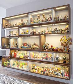 Image Result For Lego Display Cabinet Ikea Lego Display Display