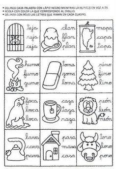 Mac os x dmg to usb Spanish Activities, Learning Spanish, Elementary Spanish, Spanish Lessons, English Class, Literacy, Homeschool, Language, Album