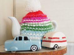 Campervan Hire Australia, Caravan, Christmas Ornaments, Holiday Decor, Home Decor, Decoration Home, Room Decor, Christmas Jewelry, Christmas Decorations