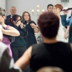 Fotografia prin ochii unui profesionist – Anamaria Mihalache Concert, Fotografia, Concerts