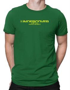 19dab251 10 Best REGGAETON T-SHIRTS images | Reggaeton, Supreme t shirt, T shirt