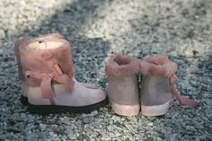 20+ Adorable Baby Girls Shoes Fashion for 2017 ... ~♥~ ... Footwear plays a special role in the baby's life. They should not only be cute but also quite comfortable. As infants start taking their first steps, they need their shoes to give the correct support and be flexible enough not to restrict their little steps. There are many brands dedicated... .. #BabyFashion, #BabyGirlsShoes, #BabyGirlsShoesFashion, #Fashion, #Shoes - #BabyFashion ... ~♥~ SEE More :└▶ �
