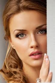 Výsledok vyhľadávania obrázkov pre dopyt beautiful and charming girls fantasy