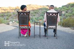 hagerty photography | arizona wedding photographer - modern | elegant | fashionable - wedding photographer - #hagertyphotography #arizonawedding #engagementportrait #engagementportraitideas #engagement www.hagertyphotography.com