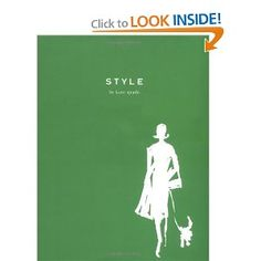 I was delighted to find out that Kate Spade wrote three wonderful books complete with beautiful little bits of artwork throughout. Books To Buy, Books To Read, My Books, Lyric Quotes, Lyrics, Favorite Quotes, My Favorite Things, Confident Woman, Little Books