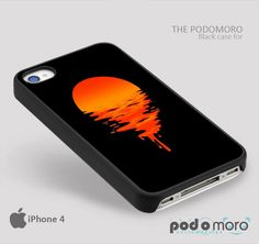 http://thepodomoro.com/collections/cool-mobile-phone-cases/products/orange-sunset-for-iphone-4-4s-iphone-5-5s-iphone-5c-iphone-6-iphone-6-plus-ipod-4-ipod-5-samsung-galaxy-s3-galaxy-s4-galaxy-s5-galaxy-s6-samsung-galaxy-note-3-galaxy-note-4-phone-case