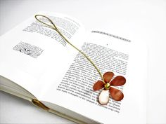 We lose ourselves in books .. we find ourselves there too..   Find our #unique #bookmark collection in our etsy shop.. link in bio..   #etsy #booksandzines #bookmarks #egst #booklovers #bookaccessories #giftideas #giftsforher #giftforbooklovers