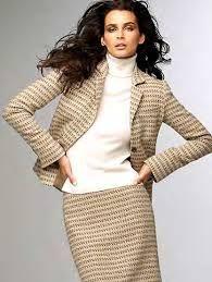cine vine si m ajuta cind yo zic doamne ajuta zice petruta dinu Style, Fashion, Moda, Stylus, Fasion, Trendy Fashion, La Mode