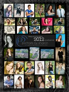 Yearbook Ad 2013