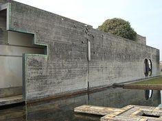 http://images.travelpod.com/users/abbymckinley/1.1266830051.9_carlo-scarpa-brion-cemetery.jpg