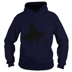 bees wasps bumbles sting blossom honey spring fly T-Shirts  LIMITED TIME ONLY. ORDER NOW if you like, Item Not Sold Anywhere Else. Amazing for you or gift for your family members and your friends. Thank you! #blossom #shirts