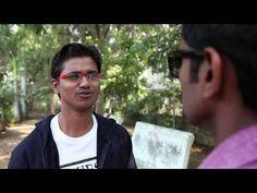 Kittu+Vs+Bittu+-+A+Comedy+Short+Film+By+Sai+Koushik+%26amp%3B+Shiva+Prasad+-+http%3A%2F%2Fbest-videos.in%2F2013%2F01%2F04%2Fkittu-vs-bittu-a-comedy-short-film-by-sai-koushik-shiva-prasad%2F