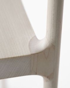 Extreme Perfection #joinery #woodwork #wood #joint #design de midcenturyfurniture