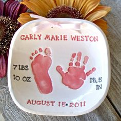 Can't wait for baby law to get here! so doing this for my lil love(: