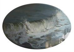 kim cogan painter - Google Search