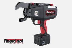 Buy RT-60 Rebar Tying Machine from the online store of Rapidtool.com.au. It can tie bar from 30-60mm total diameter. To know more about the products, visit the website today!