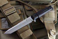 Тактические ножи на выбор - Last Day Club (20)