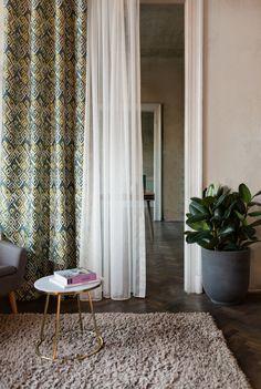 #mendolafabrics #curtains #draperii #ethnicpatterns #ethnicdecor #ethnic #design #homedecor #livingroom #interiordesign #decor Ethnic Decor, Ethnic Design, Ethnic Patterns, Home Decor Inspiration, Curtains, Living Room, Interior Design, Nest Design, Blinds