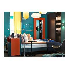 VIKT Lampe murale à LED - -, - - IKEA
