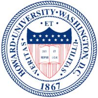 attended Howard university after going through the freedman's bureau for my basic education. graduated at the top of my class and got a degree in engineering. which then allowed me to be employed by a rail company in chicago.