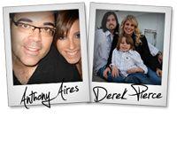 Anthony Aires + Derek Pierce - WP Lead Rocket Affiliate Program JV Invite Affiliate Program Announced TODAY - Thursday, October 18th 2012
