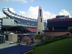 Gillette Stadium Favorite concert venue! !! Cant wait to see one direction & luke bryan! !