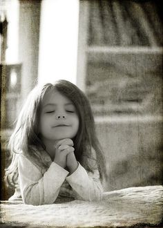 Quinoa prays that someday all the children of the world will have well-tailored clothes and accessories.