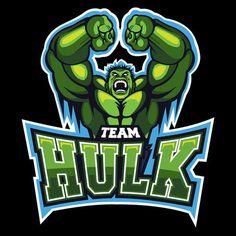 Team Hulk