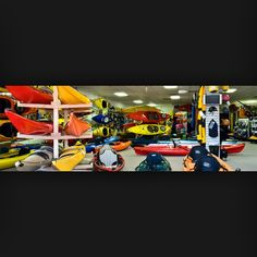 If you are ever in town come check out our store in Washington New Jersey!