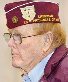 veteran's day - Norton Safe Search Veterans Day Usa, Safe Search, Prison, Captain Hat, American
