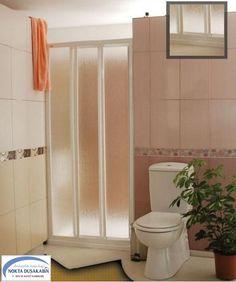 Show Duşakabin  Ürün Kodu : show Üretici Firma : Nokta Duşakabin Ürün Özellikleri 3 tarafı kapalı alanlar için ekonomik fiyatlı duşa kabin modeli Show Duşa kabin . 1 sabit 2 sürğülü panel 1,80 cm yüksekliğinde istenilen genişlikte.